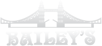 Bailey's Restaurant & Lounge
